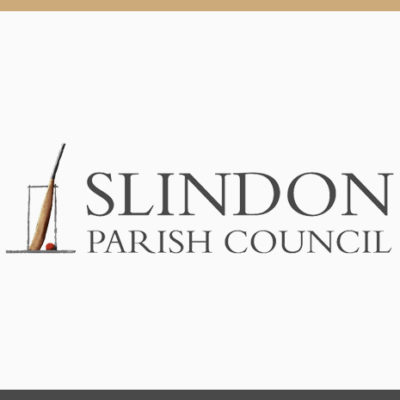 Sholden Parish Council Logo - Click to open full size image